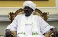 Soudan: Omar El Béchir annonce son départ du pouvoir en 2020