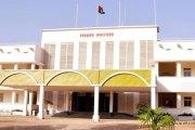 Gestion financière de la transition: Comment des milliards de francs CFA se sont «volatilisés» au Premier ministère