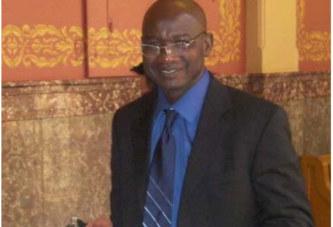 Pourquoi le Général de Division Honoré Nabéré ne Peut pas Juger le Général de Division Yacouba Isaac Zida: Gros Conflit d' Intérêt
