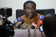 Me Mamadou Traoré à la MACA: Procédure bâclée pour un ténor du barreau