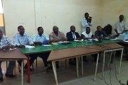 Burkina - Engagements pris sous la Transition : Les syndicats  menacent d'aller en gréve si le gouvernement  ne s'exécute pas d'ici fin avri
