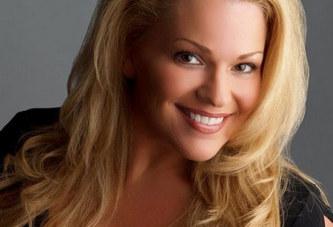 Dallas : une présentatrice télé et ses deux fils poignardés à mort