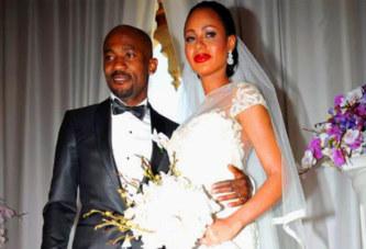 Rififi : Sery Dorcas avoue : « Zokora est encore mon mari… »