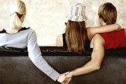 Comprendre les mécanismes de l'adultère, côté féminin