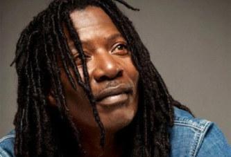 Le chanteur le mieux payé au monde est Ivoirien