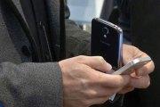 Arabie saoudite : des coups de fouet pour les femmes qui consultent le téléphone de leur mari