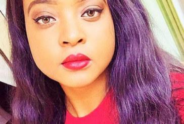 Brenda Biya convoquée devant le juge en Californie pour avoir menacé sa mère, Chantal Biya avec un couteau
