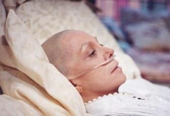 HORRIBLE: Un professeur de Berkeley : « Les gens ne meurent pas du cancer mais de la chimiothérapie »