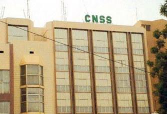 CNSS : Le test de recrutement à polémiques annulé