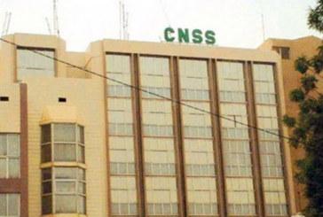 Affaire CNSS: La cour d'appel ordonne la réintégration des 84 agents