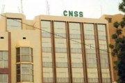 Affaire recrutement à la CNSS: l'emploi et la formation des agents concernés suspendus