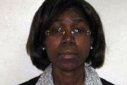 Comptable dans une agence immobilière à Londres, une africaine détourne 1 milliard 650 millions 969 078 DE FCFA