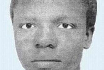 TEMOIGNAGES EXCLUSIFS SUR L'ASSASSINAT DE DABO BOUKARI: «C'est le Lieutenant qui a donné le coup mortel !»