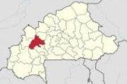 Dédougou: Nouvelle tension après l'expulsion d'un leader de la société civile