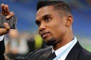 Le jet privé de Samuel Eto'o empêché de décoller au Nigeria, les raisons