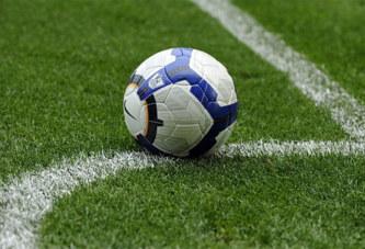 Un jeune footballeur décède dans son sommeil