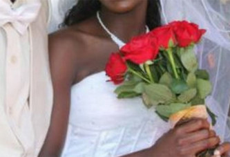 Ghana: Mariages et funérailles suspendus à Okere