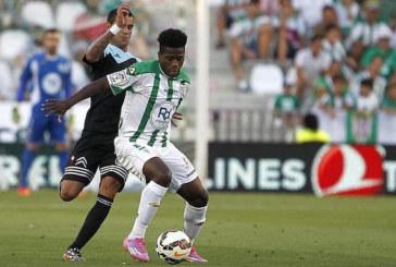 Cameroun : le footballeur Patrick Ekeng souffrait de problèmes cardiaques