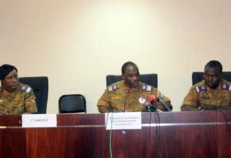 Annulation mandats : justice militaire ou justice d'exception ?