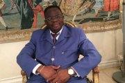 INCULPATION DE ME TRAORÉ:  Le tribunal militaire doit libérer immédiatement  Mr Mamadou Traore