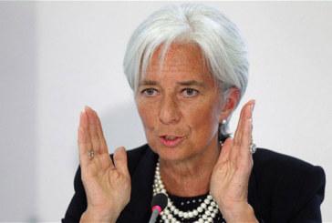 Perspectives économiques: Le FMI prédit un avenir sombre au Cameroun