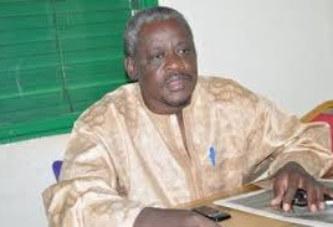 Lassané Sawadogo DG de la CNSS : « Une tradition de pillage » des ressources de l'Etat selon l'opposition