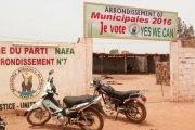 Burkina Faso: Les sièges d'un parti et de la Ceci attaqués