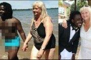 Il l'épouse et divorce 6 mois après avoir eu son permis de résident
