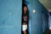 (Vidéo) Kenya : Il se fait trancher le pénis par la prostituée après avoir refusé de payer la passe