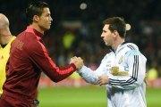 Real : Ronaldo ou Messi ? Ferguson a tranché !