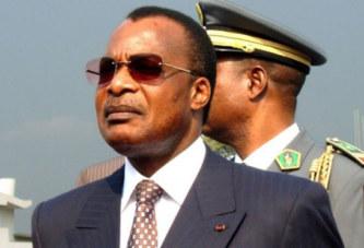 Congo: Sassou Nguesso demande le départ de l'ambassadrice, l'Union Européenne ne cède pas