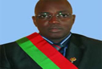 Discours sur l'état de la nation : « Paul Kaba Thiéba doit démissionner » dixit Daouda Simboro de l'UPC