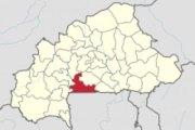 Sissili: Deux Koglweogo tués,24 de leurs engins incendiés