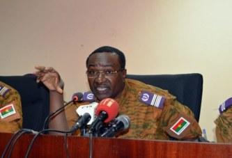 Burkina Faso: Tribunal militaire, faut-il encore garder ces mêmes juges ?