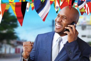 Bénin : Deux opérateurs mobiles condamnés à restituer près de 200 millions aux abonnés