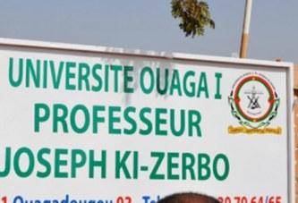 Education : plus de 2000 nouveaux bacheliers de la diaspora ivoirienne attendus dans les universités publiques du Burkina