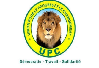 UPC: Des députés  accusent la Direction du parti de complot et de machination