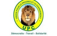Marche de l'opposition : le Caucus des Cadres pour le Changement appelle les OSC au patriotisme