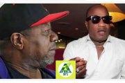 Papa Wemba-Koffi Olomidé :