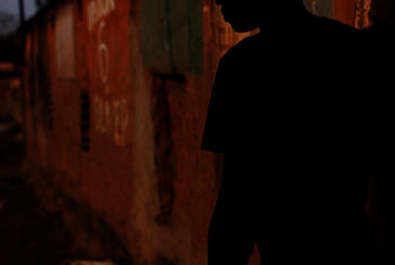 Burkina Faso: Nouna – La colère des veilleurs de nuit