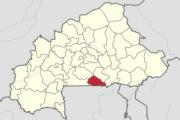Commune de Pô  : Sans la majorité, le CDP arrache la mairie