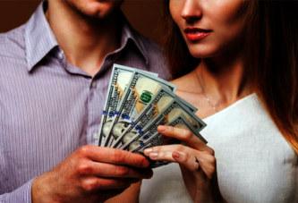 Faut-il être riche pour séduire ?