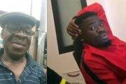 Côte d'Ivoire: «Gaffes» à répétition d' Aurier, son père lui rappelle qu'il demeure un africain même s'il a grandi en France