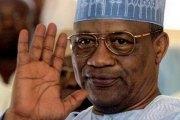 Nigeria: L'ex Président Babangida dément son décès