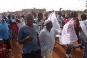 Report des municipales à Béguédo: retour sur les causes de la crise
