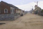 Côte d'Ivoire : Une dame Disparait mystérieuse et réapparait ligotée dans un village de Jaqueville