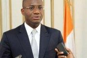 Côte-d'Ivoire : Une Promesse de plus de 2 millions d'emplois créés d'ici 2020