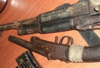 Bangolo: Un couple fait assassiner son employé