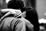 Les 10 secrets des couples heureux !