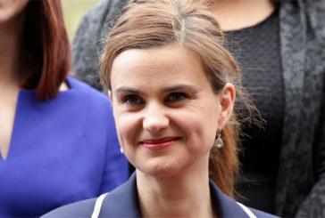 La députée britannique Jo Cox, attaquée à Birstall, est morte